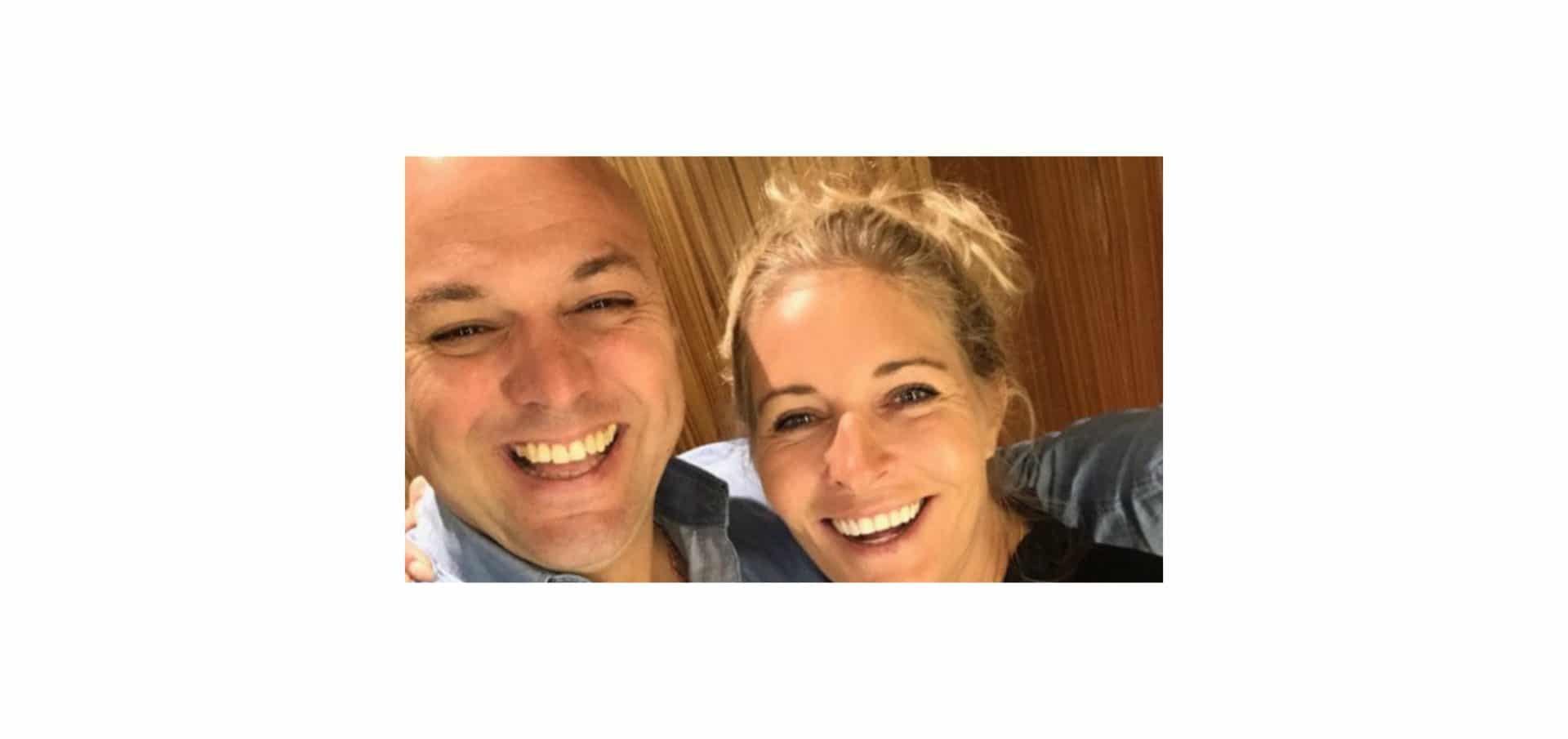 Frans-Bauer blij met haartransplantatie