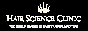 Hairscience Institute